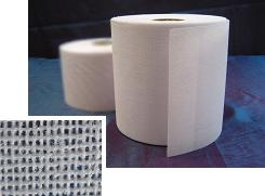 buckram-6-w-and-wo-glue